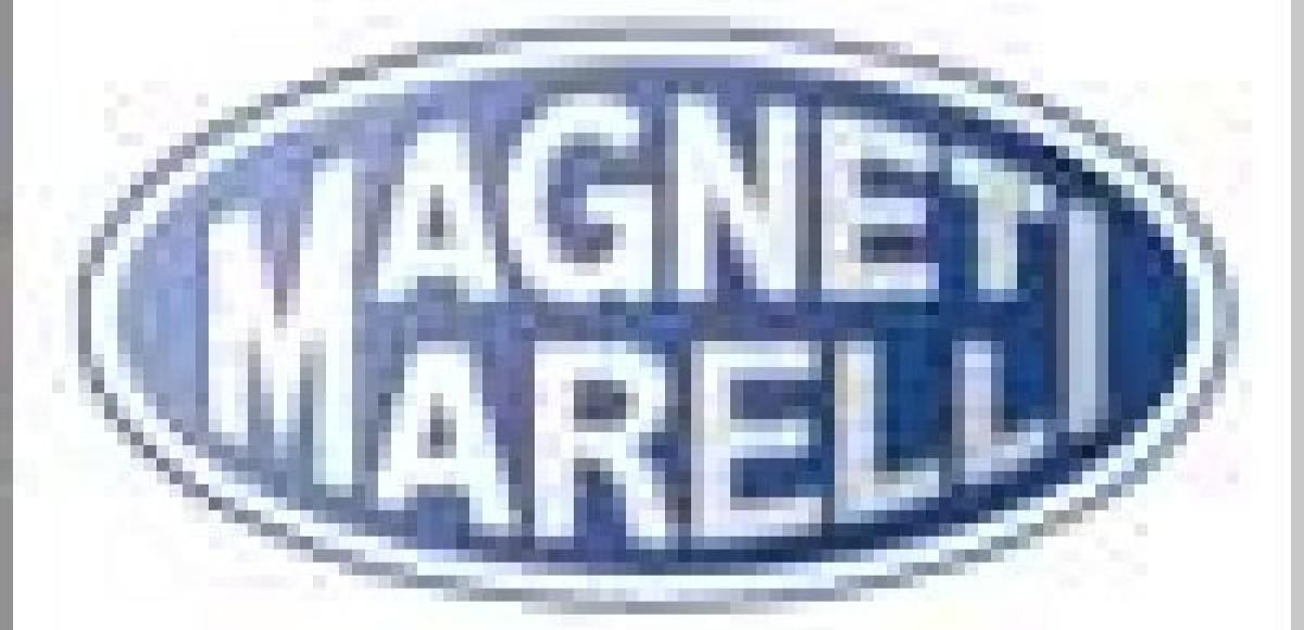 Magneti Marelli и «Автоприбор» создадут СП
