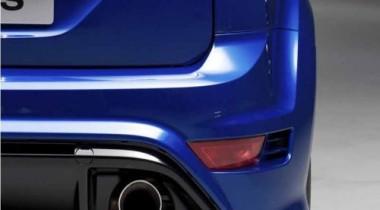 «Независимость Ford» раздает подарки
