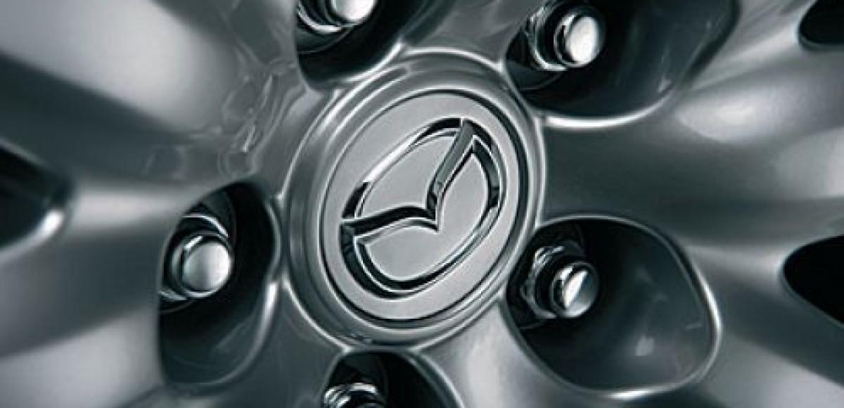 Ford не продает Mazda. По крайне мере, пока