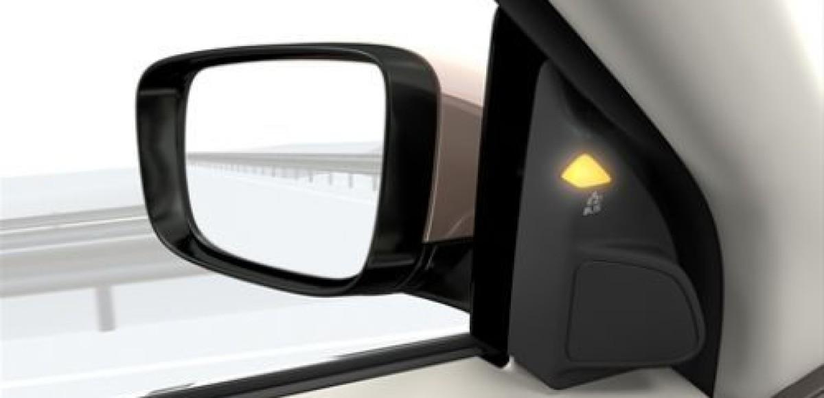 Стандарт ISO 24978:2009. Автоматизация дорожной безопасности и чрезвычайных происшествий