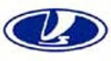 Первая партия автокомплектов LADA SAMARA 21099 отправлена в Казахстан
