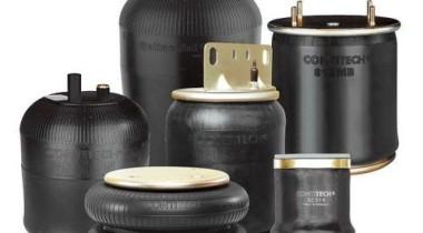 Сертификация ContiTech: качество и имидж