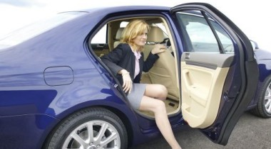Субсидируемых правительством автомобилей может быть больше