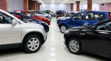 Исследование «Автостат»: какой автомобиль меньше теряет в цене