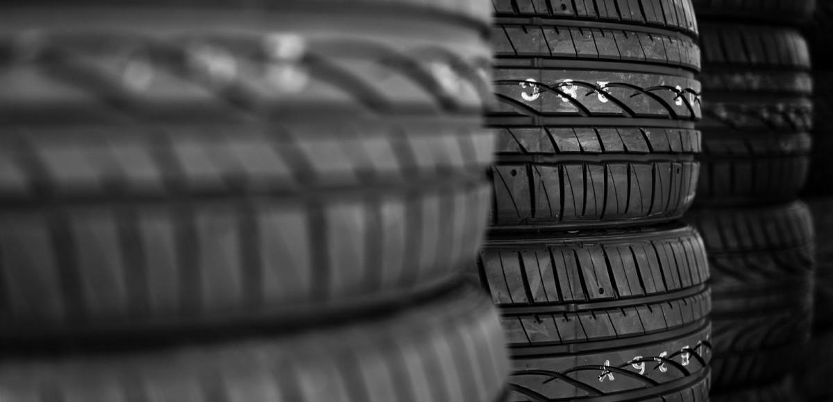 Летние шины 2017: обзор новинок Dunlop, Goodyear, Maxxis, Viatti, Yokohama