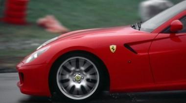 Pirelli P Zero Nero. Черная метка