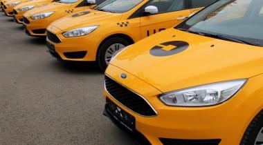 «Жесткий эконом»: как таксисты отзываются о своих машинах