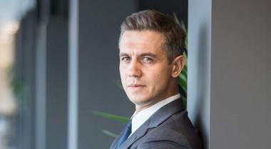 Алексей Калицев: «Мы готовим к запуску в России Genesis G70»