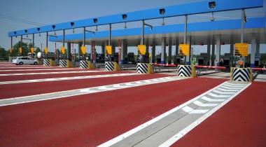 KIA Motors Rus рассекретила информацию о технических харктеристиках нового Rio