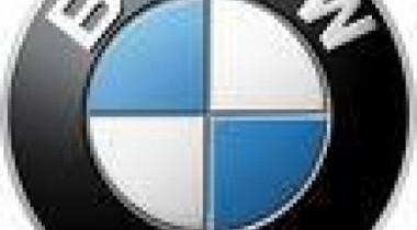 «Евросиб Лахта»: Презентация обновленных BMW 1 серии и BMW 5 серии