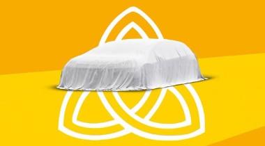 Subaru BRZ сменил поколение и стал гораздо мощнее