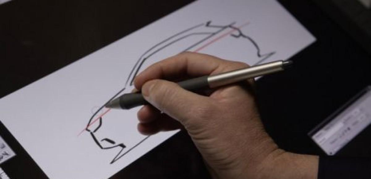 Еще до мировой премьеры Audi A1 назван самым ярким автомобилем года