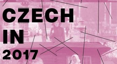 Skoda покажет чешское кино