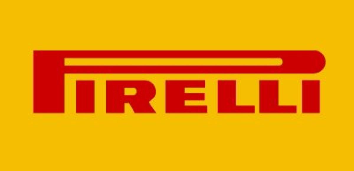 На Гран При Канады пилоты смогут протестировать новые шины Pirelli P Zero