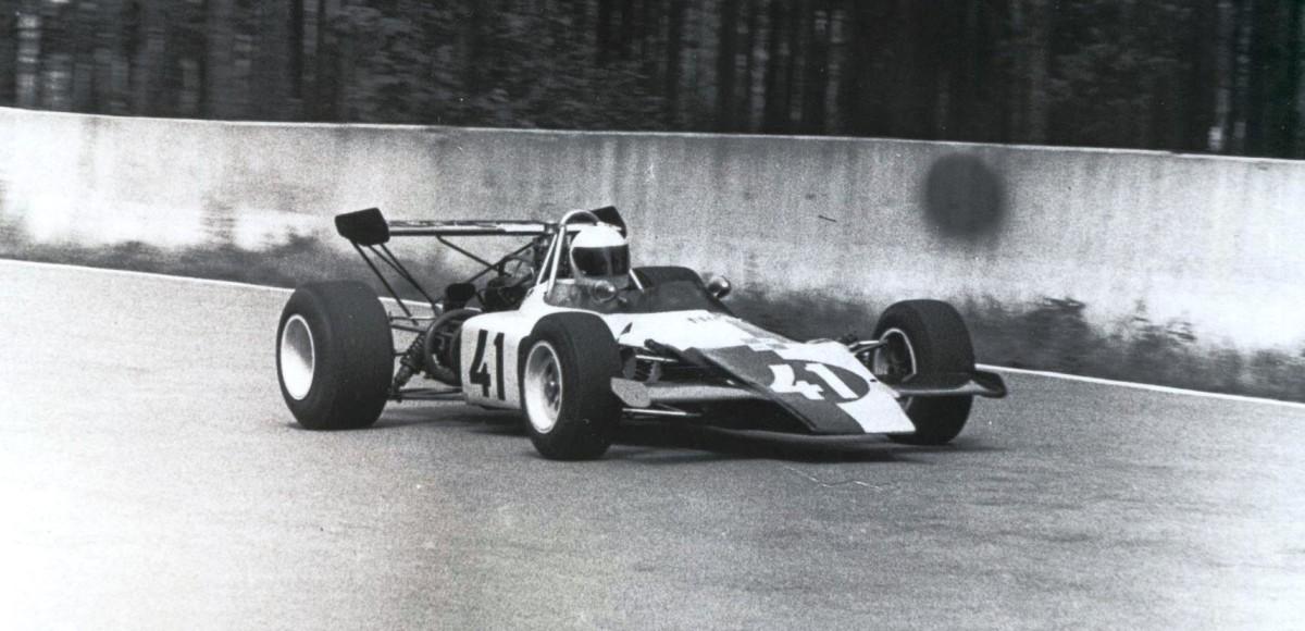 «Формула-1» в СССР: как это было