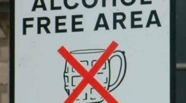 Онищенко против узаконивания пьянства за рулем, — даже умеренного