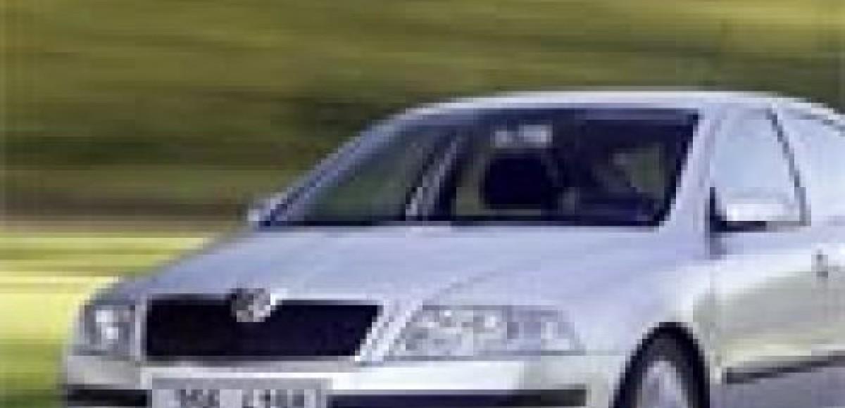 В России будут собирать шесть моделей Volkswagen