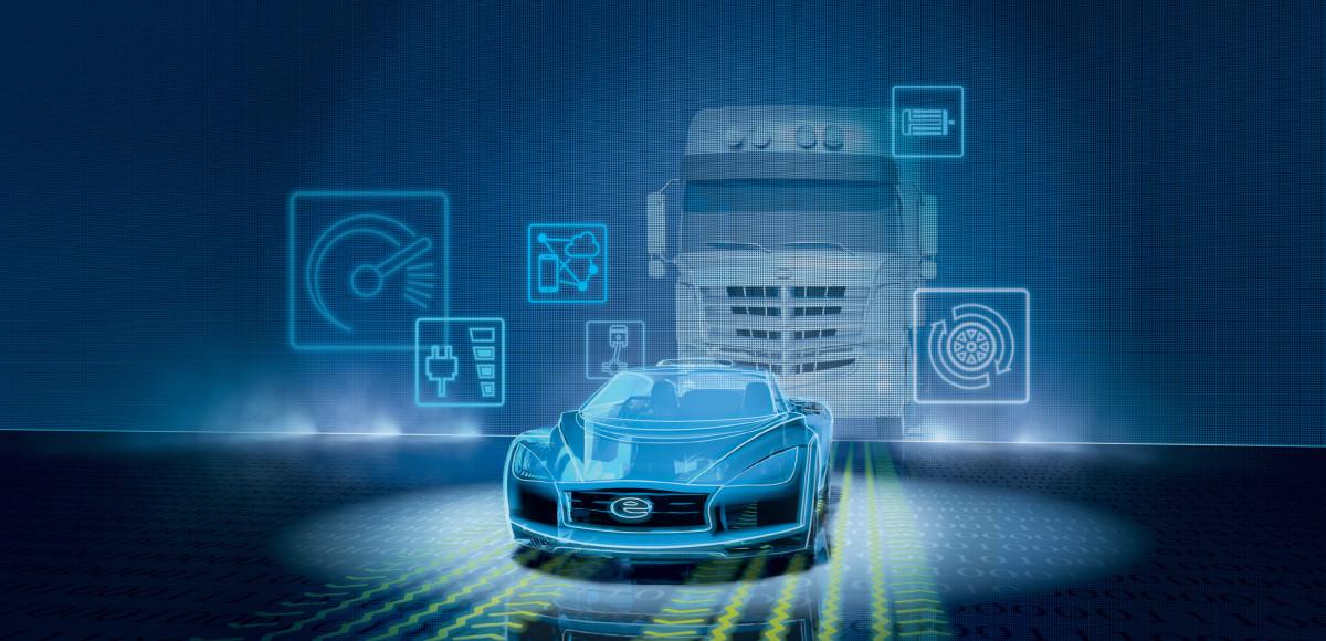 В Казани пройдет Международный Форум Автомобилестроения