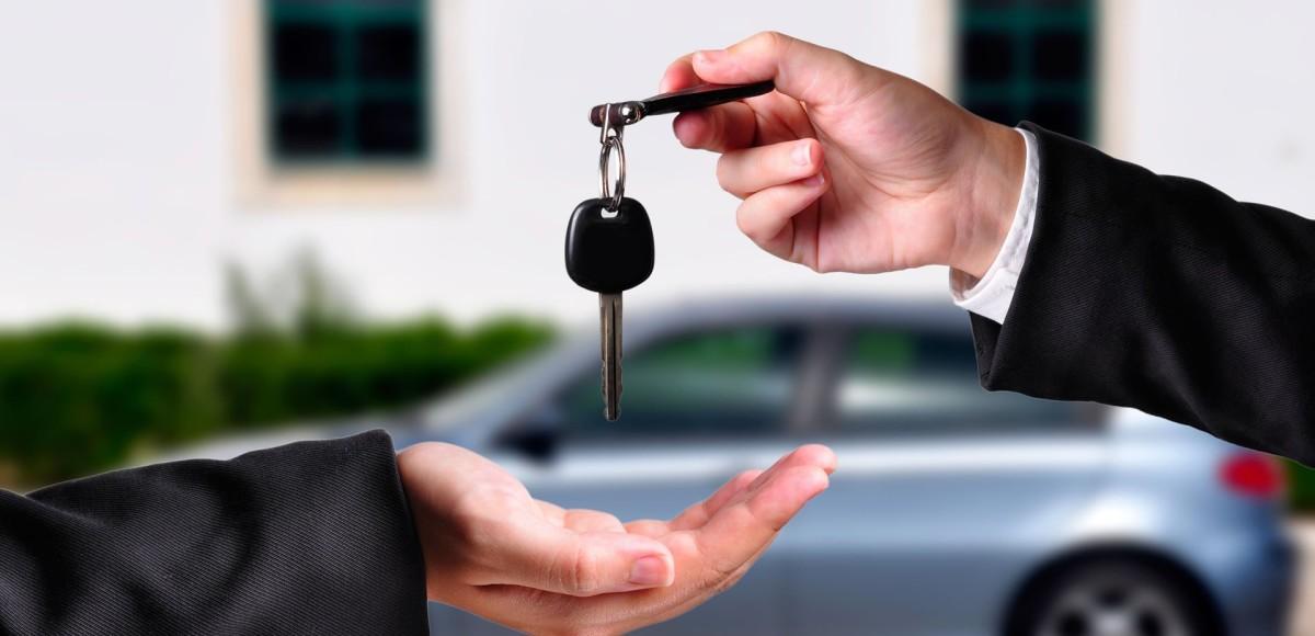 Торг здесь неуместен: как продать машину с наибольшей выгодой