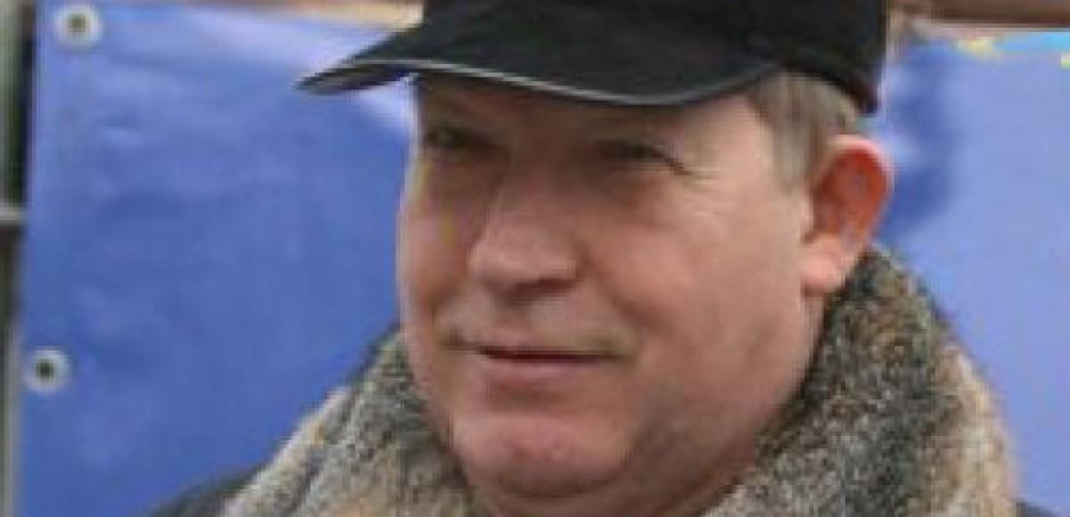 Виктор Кирьянов не согласен с Юрием Лужковым по поводу шипованной «резины»