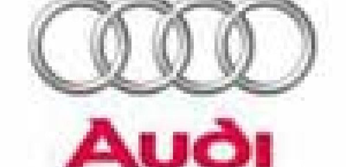 Итоги Национального Российского конкурса Audi Twin Cup
