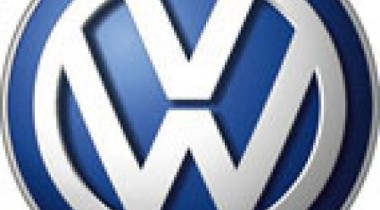 Volkswagen надеется стать крупнейшим автопроизводителем в мире