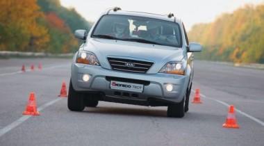 «ИжАвто» прекращает выпуск автомобилей Kia