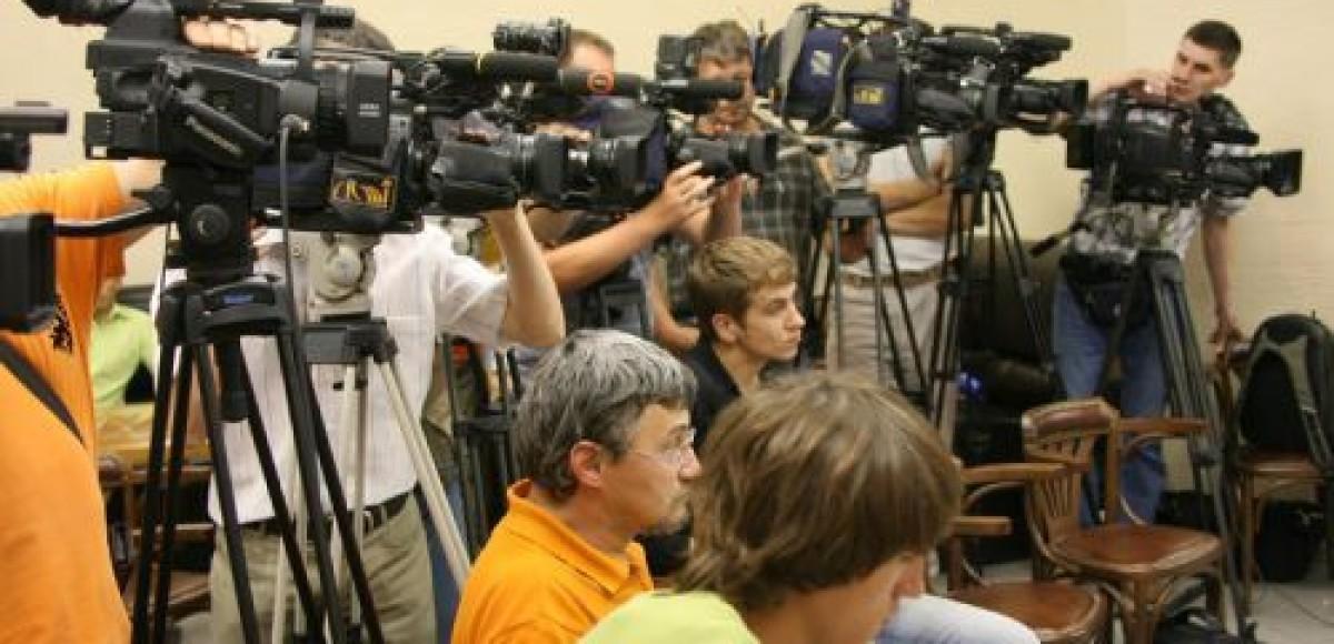 Компания BrightConsult приняла участие в «Росавтофоруме 2009»