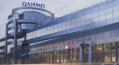Курс на лидерство! В салоне «Олимп» 1 евро равен 34 рублям