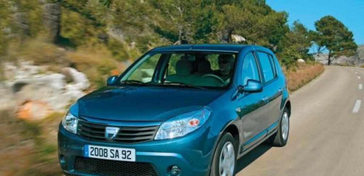 На Ижевском автозаводе будут выпускать автомобили Renault и Nissan