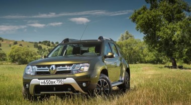 TRASKO: ситуация на рынке международных автоперевозок меняется ежедневно