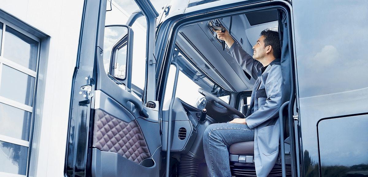 Учет как политика: мониторинга транспорта и налогообложение