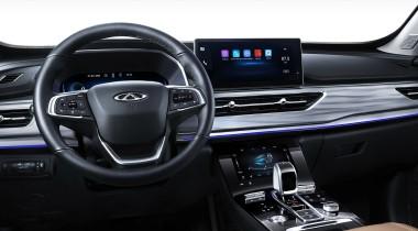 Новый доступный кроссовер Hyundai Bayon готов к старту продаж
