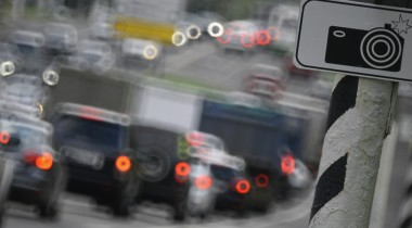 Новые кабриолеты Audi A5 и S5, которые не увидят россияне