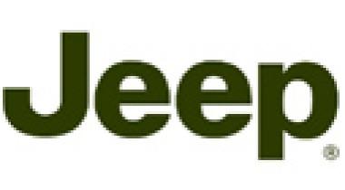Jeep. Тернистый путь к славе
