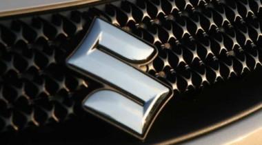 В Сургуте открывается первый дилерский центр Suzuki