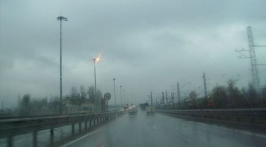 Объездная дорога через Владикавказ будет построена в срок