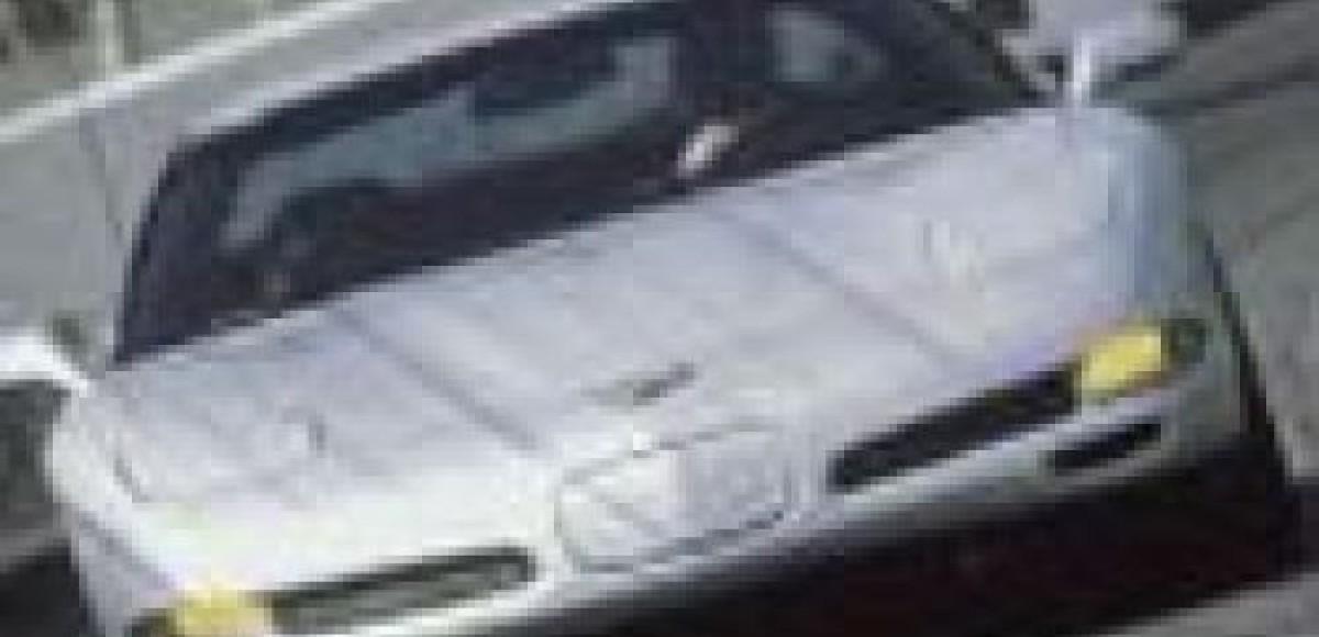Chevrolet Corvette Z06. Чистый адреналин
