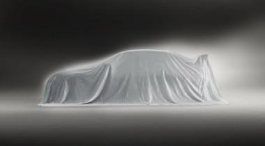 Новый Mitsubishi Lanсer появится через 2 года.
