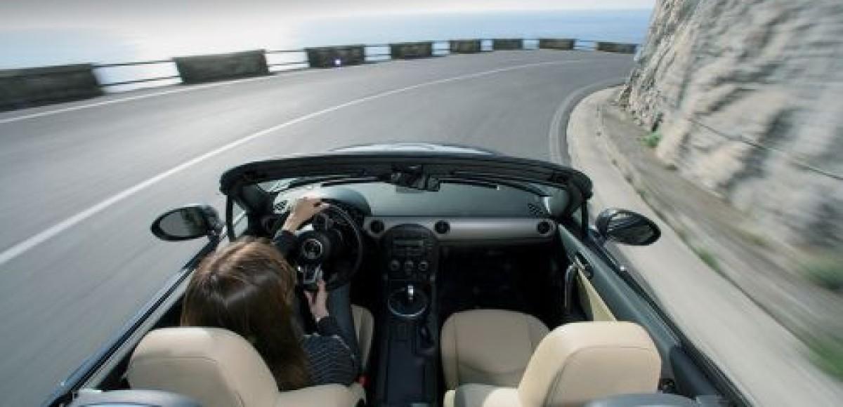 Из-за предстоящего «великого подорожания» в Израиле резко поднялся спрос на автомобили