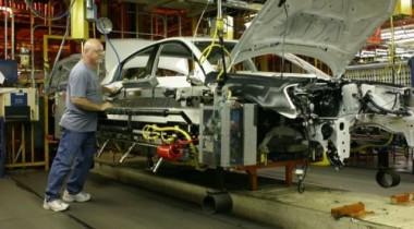Японские автомобильные компании возобновили производство в Тайланде
