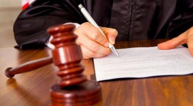 Что делать, если суд вынес несправдливое решение по «встречке»