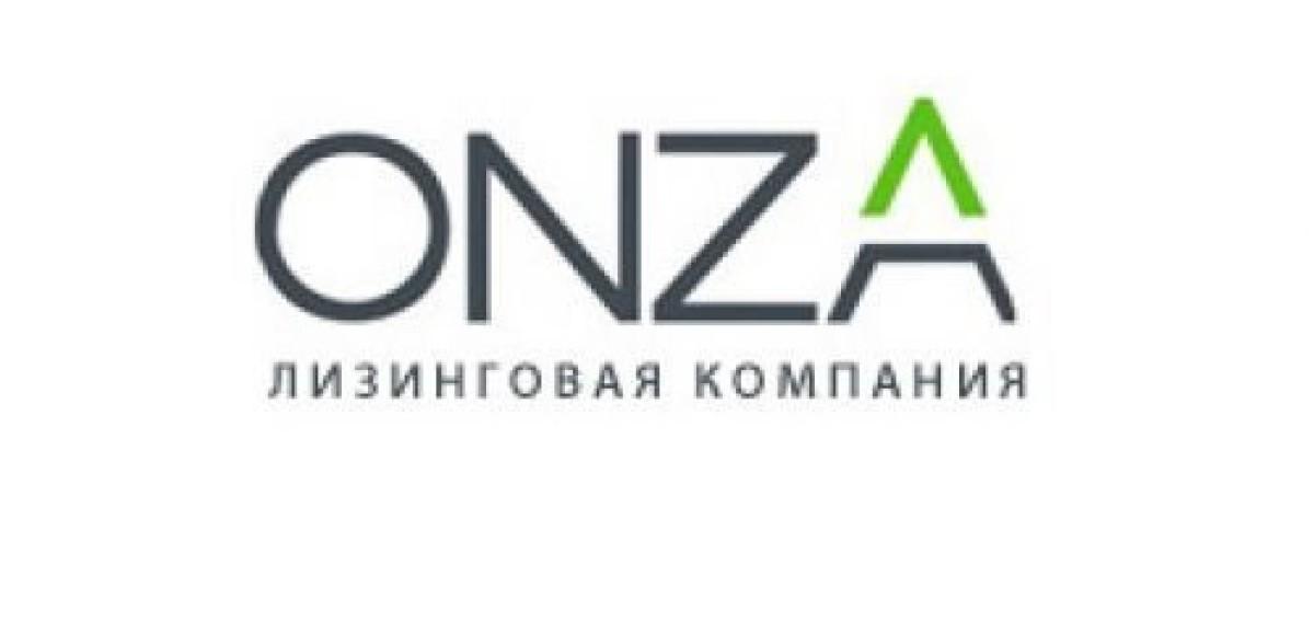 Евгений Кинев возглавил лизинговую компанию «ONZA»