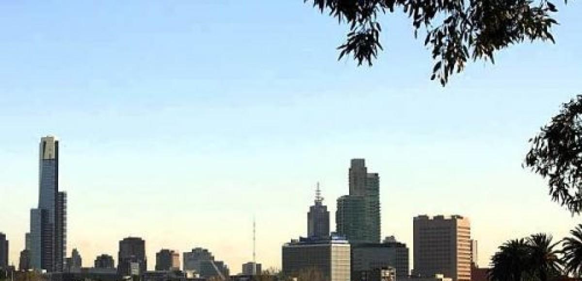 Мельбурн платит Берни Экклстоуну 36 млн. евро