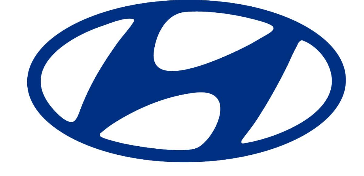 Продажи автомобилей Hyundai Motor растут