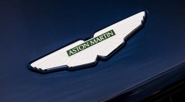Сколотивший состояние на одежде миллиардер приобрел долю в Aston Martin