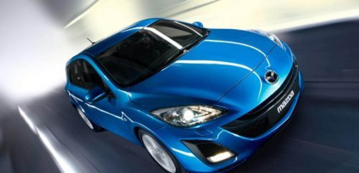 В наступающем году японские автомобили станут намного дороже