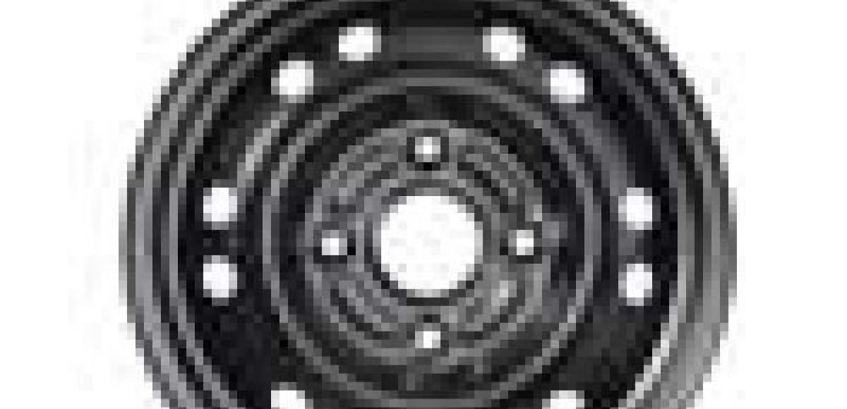 Холдинг WPT открыл собственное производство штамповой оснастки для изготовления колесных дисков
