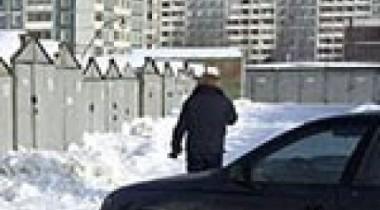 Председатель петербуржского отделения ВОА Дмитрий Троян умер от побоев