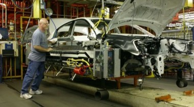 Заводы Nissan в Японии не возобновят работу до 20 марта
